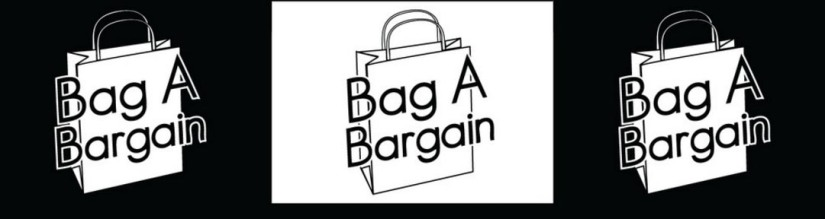 bag a bargain
