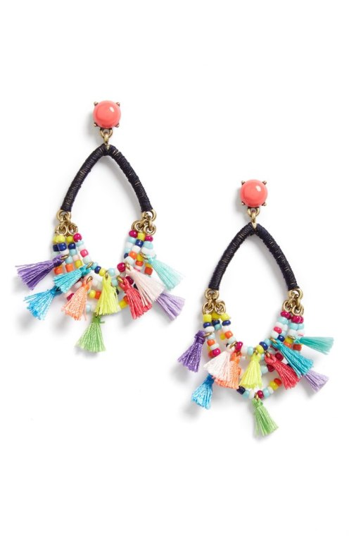 baublebar_tassle earrings