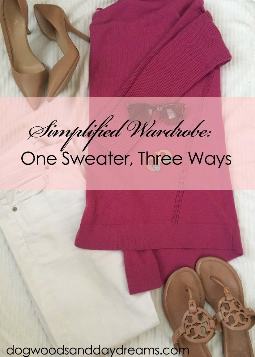 pinksweater_spring copy