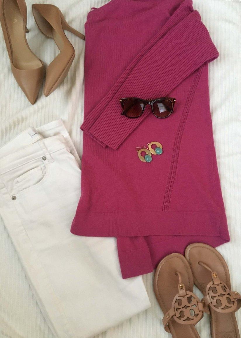 pinksweater_spring